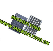 2 pçs/lote SC2723S SC2723 BGA IC de energia Móvel