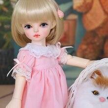 ROSENBJD poupée mardi base girofle bjd sd poupée 1/6 corps modèle garçons ou filles poupée BJD haute qualité résine jouets oeil gratuit perles boutique
