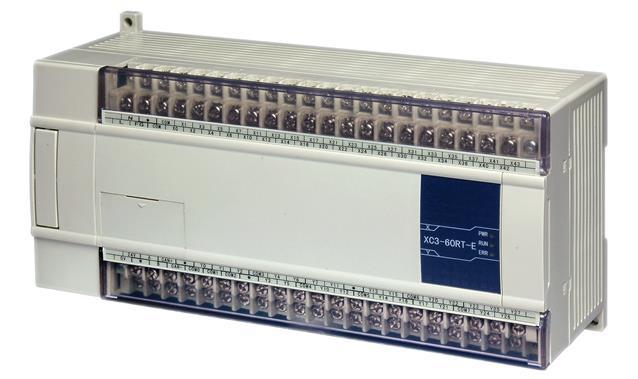 XINJE XC2-60T-C PLC модуль контроллера, есть в наличии, быстрая доставка