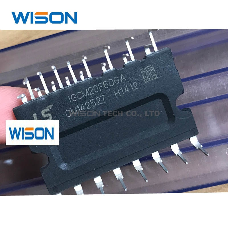 Livraison gratuite maintenant IGCM15F60GA IGCM20F60GA IGCM06F60GA IGCM10F60GA IGCM30F60GA module