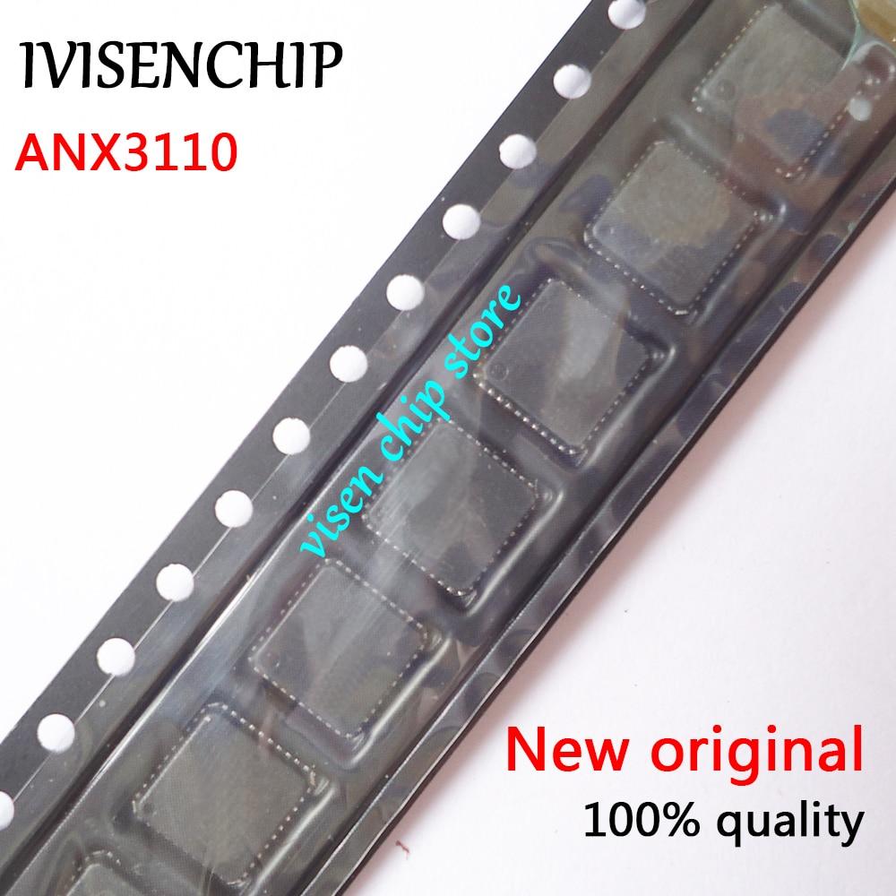 5pcs ANX3110 QFN-64