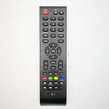 Original fernbedienung für ok DEXP H32D7100C F43C7000C F40C7100C H32C7100C F55C7000C F49C7000C lcd tv