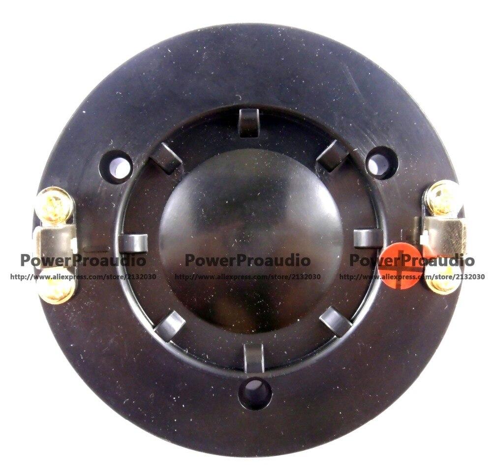 Hiqh Qualidade Diafragma para Behringer Eurolive B210, B212, B215 -- 34T30D8 Fazer Em TAIWAN