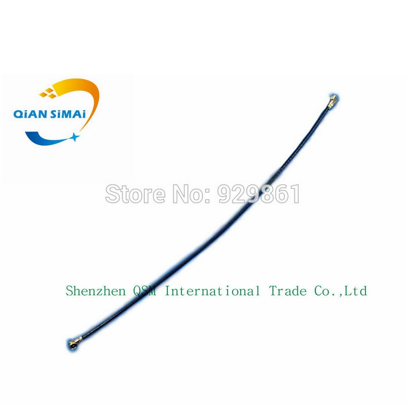 Piezas de Repuesto QiAN SiMAi, nuevo y probado para ASUS Zenfone 5, Cable flexible de antena de señal para Zenfone 5 A500CG A501CG