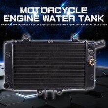 Thermostat pour HONDA CB-1   Réservoir deau, radiateur, refroidissement de leau avec capteur de température, accessoires de moto