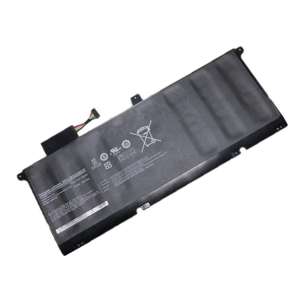 Nuevo 7,4 V batería para Samsung NP900X4C-A02DE NP900X4C-A02PT NP900X4C-A02GR AA-PBXN8AR
