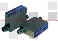 FS4008-50SLPM gas mass flow sensor flowmeter
