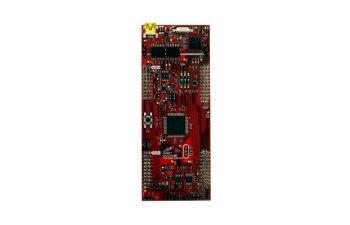 Envío Gratis LAUNCHXL-F28069MTMS320F28069M Placa de desarrollo