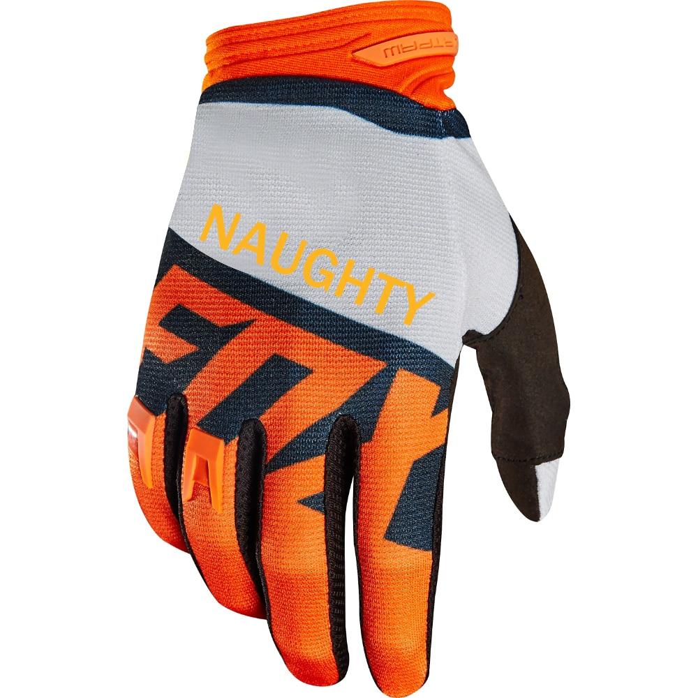 Dirtpaw MX Gloves Enduro MX MTB Outdoors Sports Downhill Dirt Bike Cycling Motorcycle Gloves