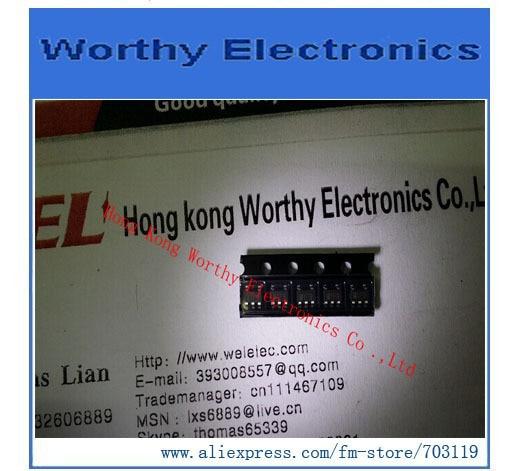 Free  shipping   10pcs/lot    MT9216-ADJ    MT9216     SOT23-5     Mark F1F9