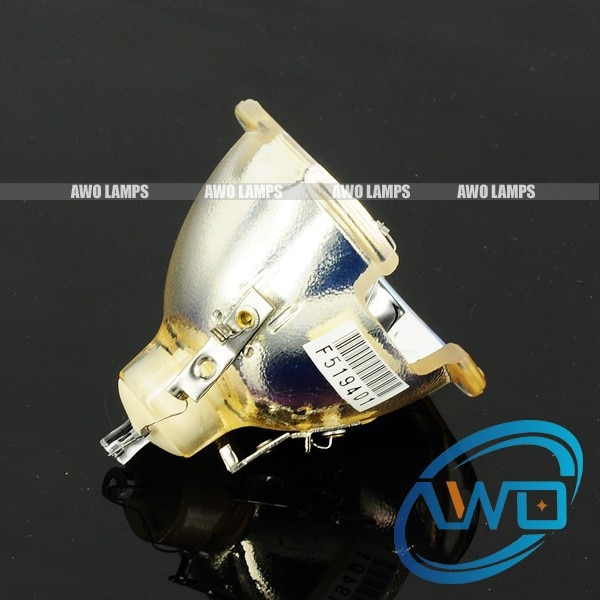 Sp-lamp-032 lámpara desnuda original para InFocus in80/in81/in82/in83/M82/X10 Proyectores