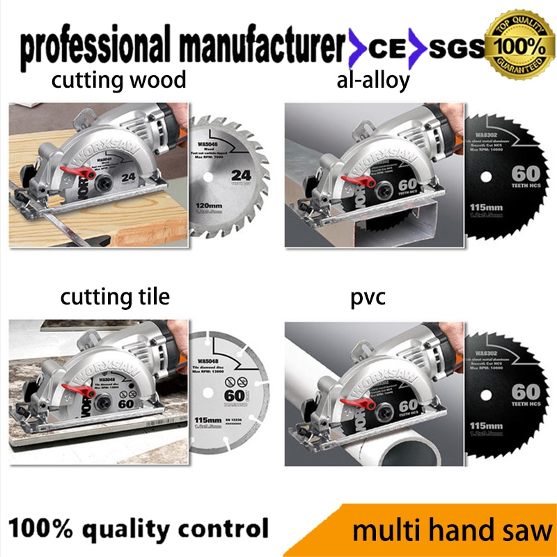 wx429 multisaw tools for home use multifunction tools for home decoration use DIY tool at good price and fast delivey enlarge