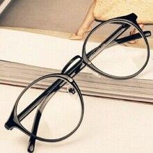 Lunettes homme femme   Transparent, Nerd, lunettes transparents, rétro unisexes, verres