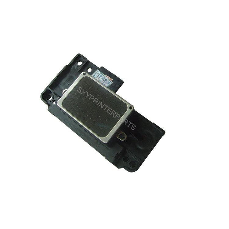 2PCS Free shipping Original printer head for  Epson Stylus Photo R200/R210/R220/R230/R340
