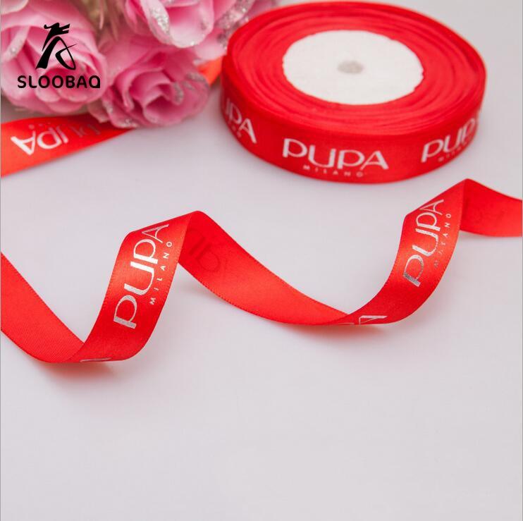 Estampado de satén etiqueta Damasco/Satén/algodón/poliéster envío gratis MOQ inferior