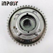 1PC Camshaft Adjuster Intake Side For W204 C250 2710503347 A2710503347