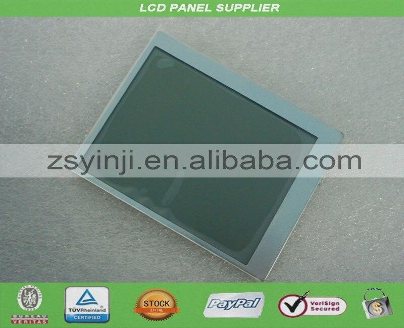 "3,8 ""lcd panel SP10Q010-T"