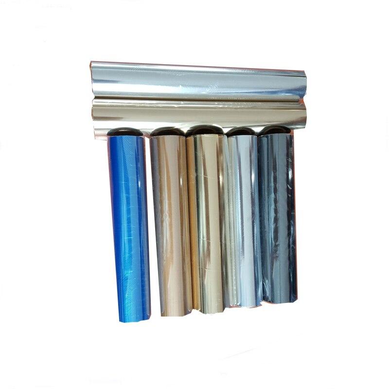 Papel de aluminio digital para amydor 360A 360B 360C audley330C