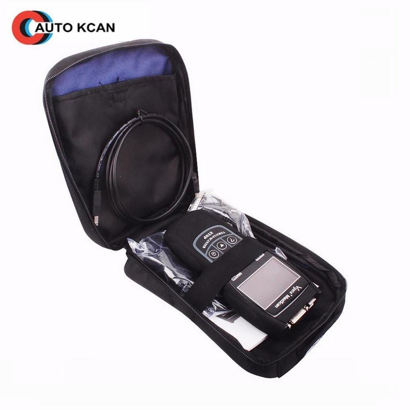 Vgate maxiscan vs890 scanner de diagnóstico automotivo obd2 leitor de código de carro-detector obd2 scanner automotivo em português