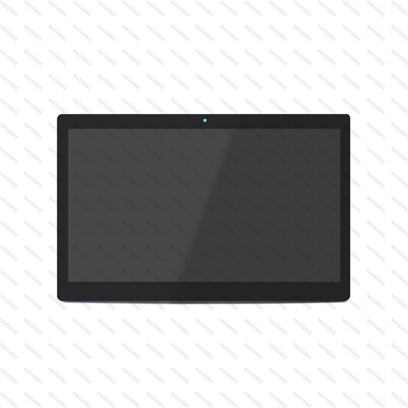 13.3 ''IPS شاشة LCD + مجموعة رقمنة اللمس لشركة أيسر تدور 5 SP513-51 seris 1920x1080