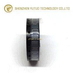 Pstqe mbr0520lt1g schottky diode mbr0520 sod-123 diode alta qualidade em estoque