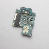 Main Motherboard Unlocked For Samsung Gear S SM-R750 R750