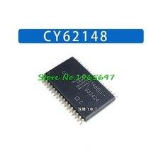 1 шт. / Лот CY62148ELL-55SXI CY62148ELL-55 CY62148ELL CY62148 СОП-32 в наличии