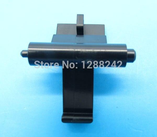 Nuevo actuador Sensor ADF Original para piezas de copiadora Panasonic DP2000/DP2000P/DP2500/DP3000E DZHC000104