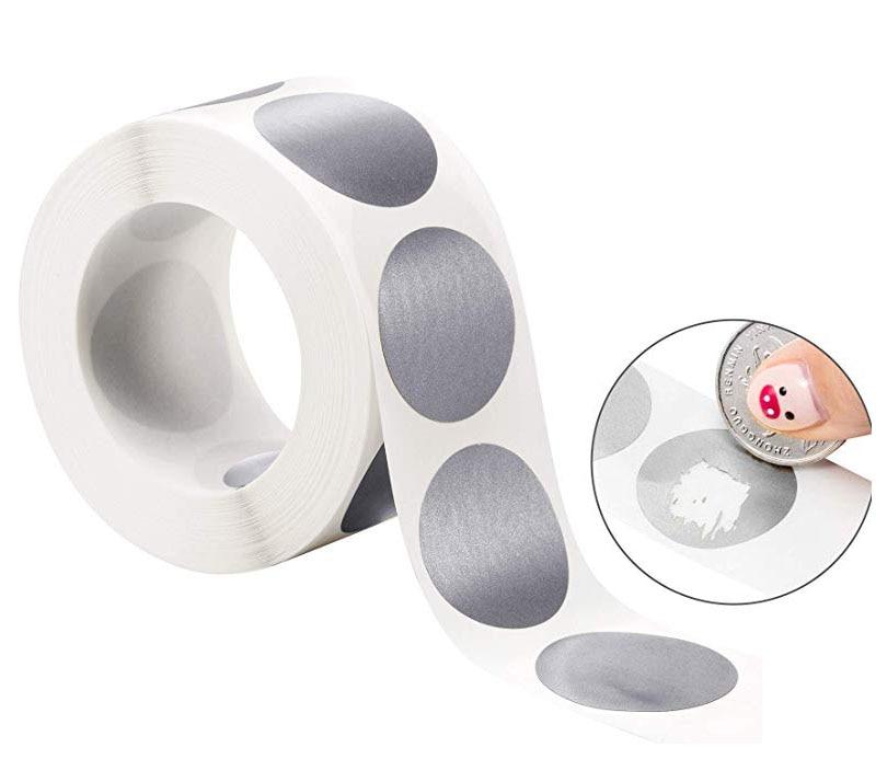 300pcs-rotonda-argento-scratch-off-adesivi-1-pollici-scratch-off-etichette-adesive-per-le-attivita-del-partito-favori-cancelleria-sticker