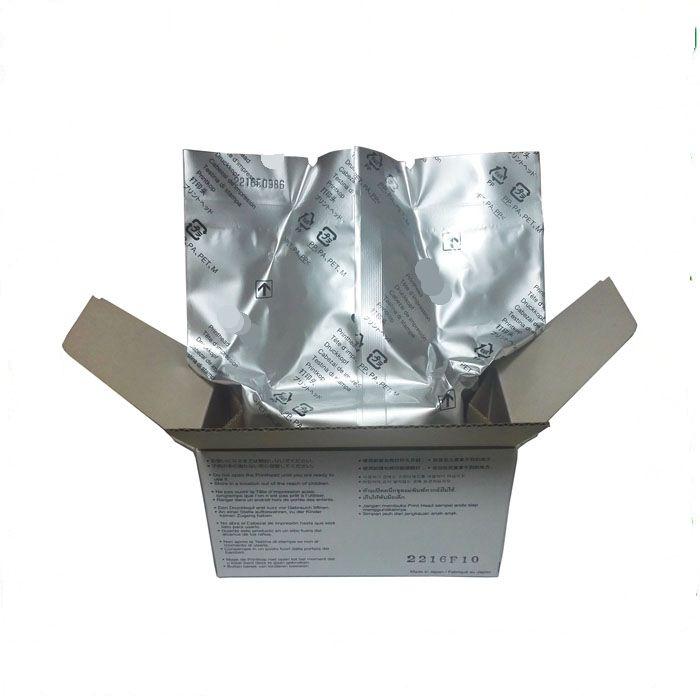 Print head QY6-0086 0086 for Canon printhead MX720 MX721 MX722 MX725 MX726 MX728 MX920 MX922 MX924 MX925 MX928 IX6780 IX6880