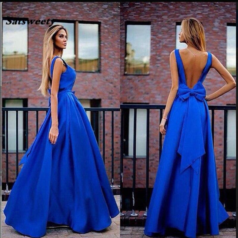 Платье В Пол Новинки