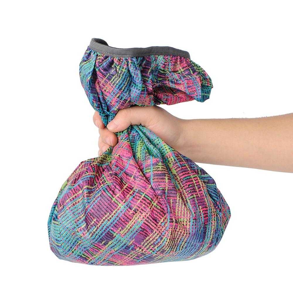 Открытый сумка Обложка 80L Портативный высокое качество Водонепроницаемый Рюкзак