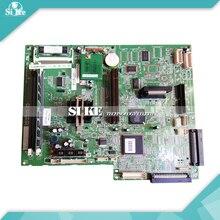 Image Processing Board Logic Mother Board For Canon IR2200 IR2800 IR3300 IR 2200 2800 3300 Formatter board Main Board FG3-1742