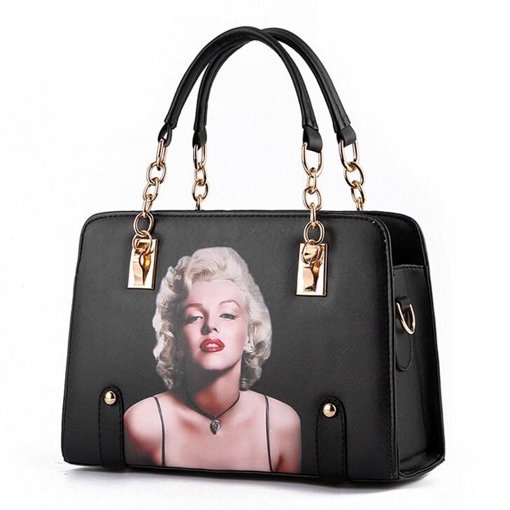 حقائب يد نسائية مصممة ، حقيبة كتف بسحاب ، حقيبة حمل ذات علامة تجارية