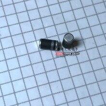 IN4001 LL-41/DO-213AB SMD Diode cylindrique noire nouvelle originale