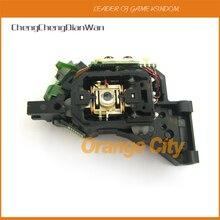 ChengChengDianWan haute qualité HOP-141X hop-14xx lentille laser pour xbox360 lite-on 16D2S cd-rom benq 6038 drive 30 pcs/lot
