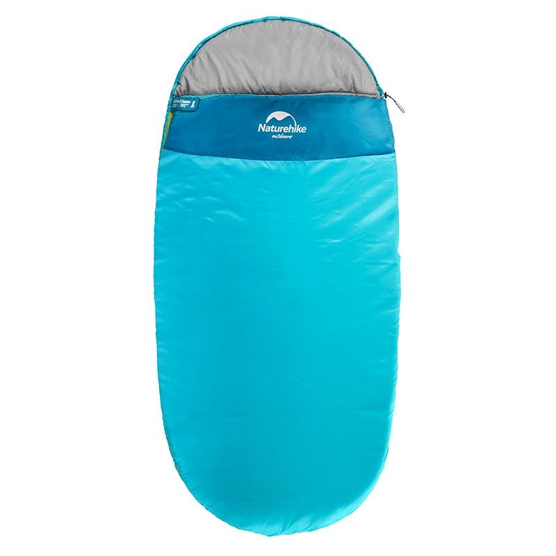 Sacos De Dormir para adultos, Saco De Dormir portátil para acampar al...