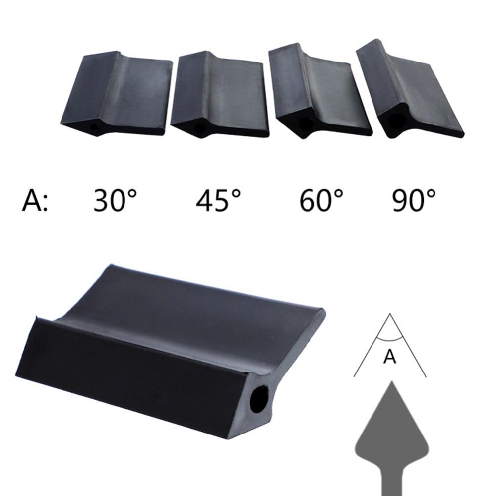 14 pçs bloco de lixamento borracha lixa esteira ferramenta para trabalhar madeira contorno flexível almofada de polimento convexo & côncavo para torno escultura em madeira