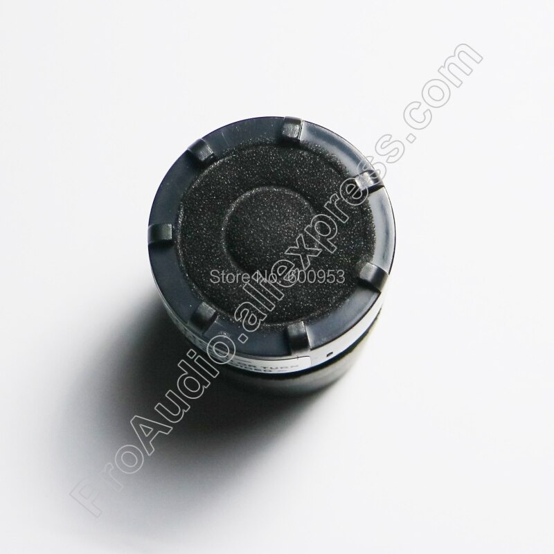High-Quality Microphone Replacement Cartridge capsule for shure wired Wireless SM58 58A capsule Free Shipping enlarge