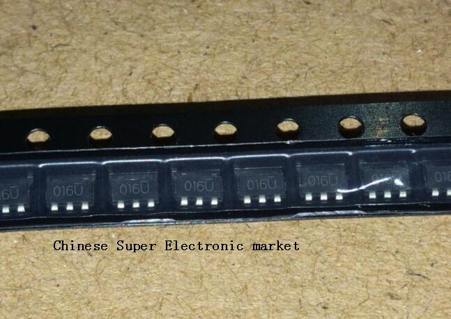 10 piezas SE9016 reemplazar LTC4054 SOT23