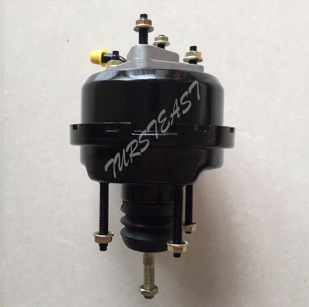 30630-37J05 VB001 potencia de vacío embrague de refuerzo de FRENO SERVO FRENO FREIO para NISSAN PATROL SAFARI Y60 envío gratis