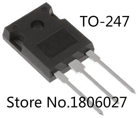 Send free 20PCS IRFP32N50K IR  TO-247  New original spot selling integrated circuits