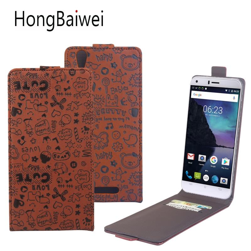 Caso filp para cubot manito telefone carteira de couro para cobot bonny nota s estilo suporte para cobot x16 17 6 caso saco do telefone