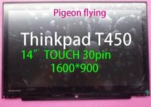 Pour Thinkpad T450 14