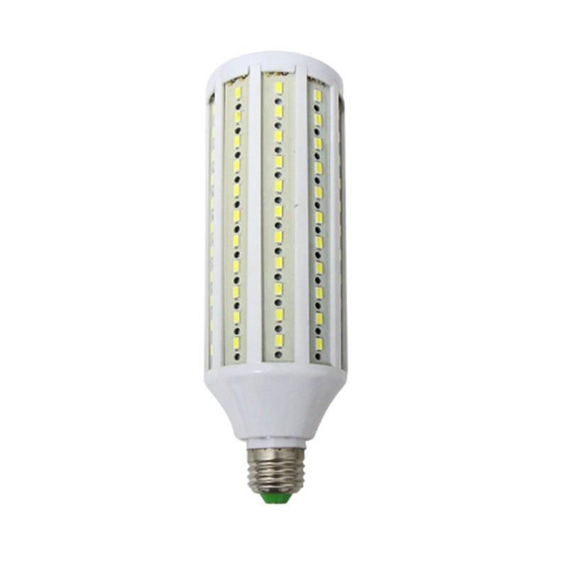 SMD5730 5W 10W 15W 30W 50W 60W 80W 100W Светодиодный светильник B22 E27 85-265V/AC