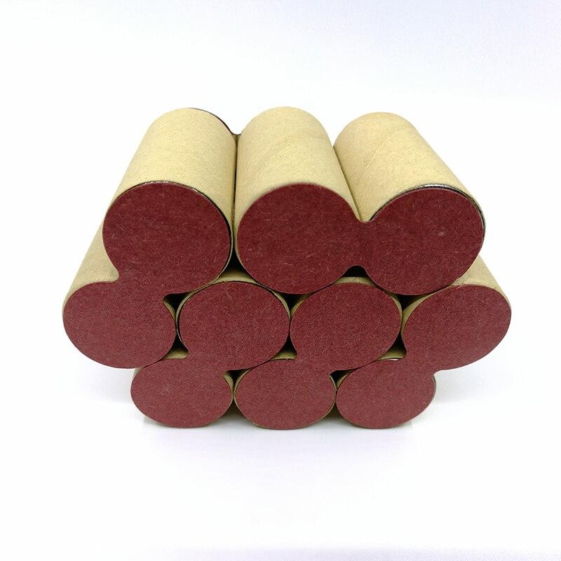 Batería De 4000mah Para Metabo 12v Bst12 Bs12 Pulse Nimh Nueva Herramienta Eléctrica Baterías Recargables Aliexpress