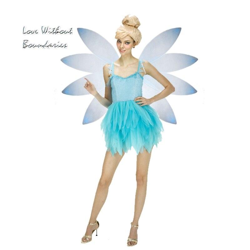 Alas de Ángel, productos de Navidad hechos a mano niña y adultos espectáculo ropa color mariposa peri alas de hadas disfraz de Halloween