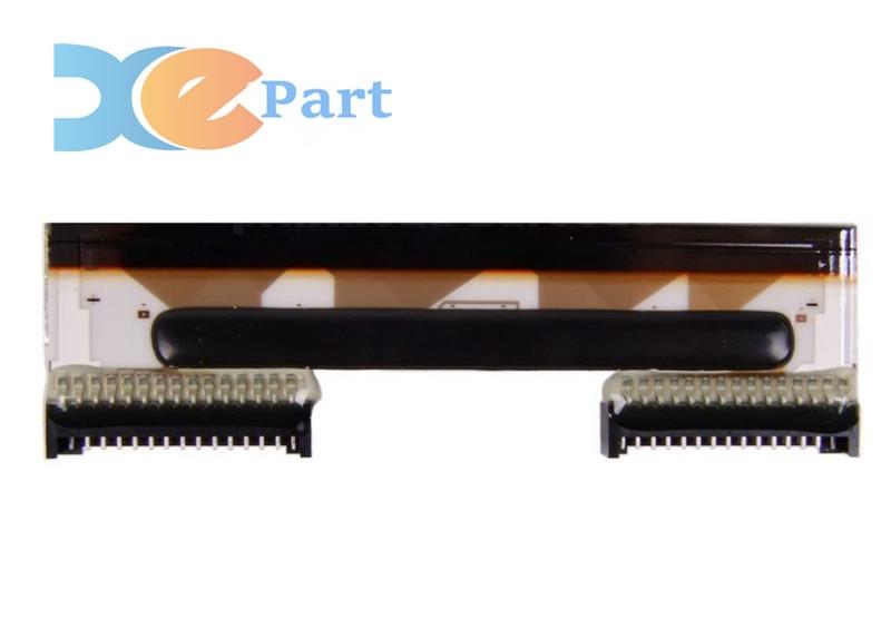 Cabezal de impresión térmica XE Mark 1PS ORIGINAL nuevo 72209763 para METTLER TOLEDO RL00 3600 3610 3650 3680 3695 3950 3880