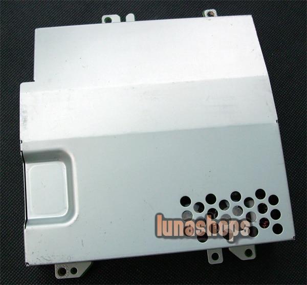 LN001209 100% fuente de alimentación APS-231 para Sony Playstation 3 PS3