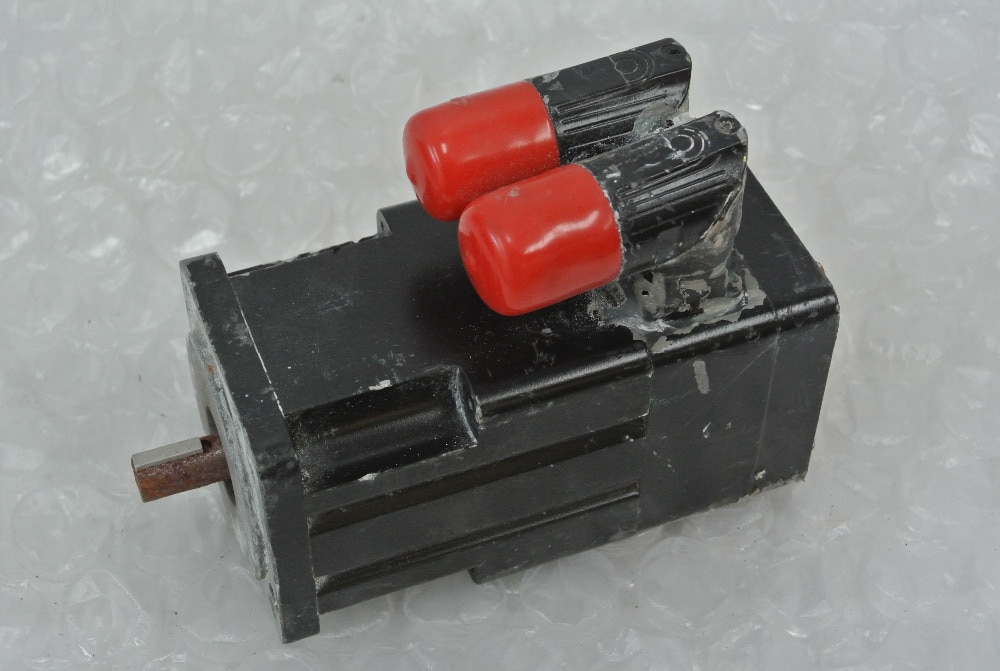 MPL-B220T-VJ72AA تستخدم في حالة جيدة مع شحن مجاني